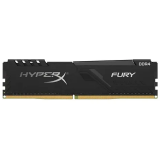 Memoria RAM Kingston 8GB DDR4 3600Mhz HyperX Fury