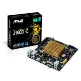 Mother ASUS J1900I-C Celeron Quad Core HDMI