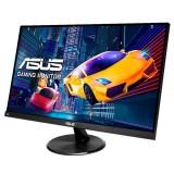 Monitor Gamer ASUS VP249QGR 24 144Hz IPS Parlantes HDMI/DP