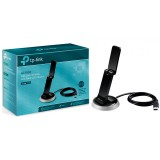 PLACA DE RED WIFI TP-LINK ARCHER T9UH USB DUAL BAND HP