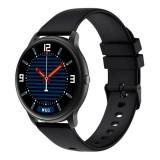 Smartwatch Xiaomi Imilab KW66 Negro (Reloj Inteligente)