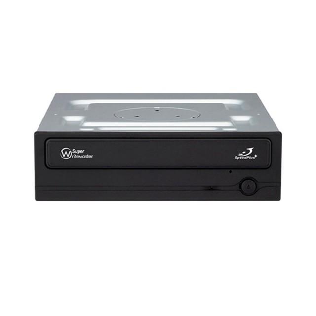 Grabadora DVD Lite-On SATA