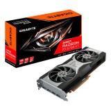 Placa de Video Gigabyte Radeon RX 6700 XT Gaming OC 12Gb GDDR6