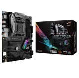 Mother ASUS ROG STRIX B350-F GAMING AM4