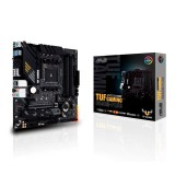 Mother ASUS TUF B550M-PLUS GAMING AM4 (3ERA/4TA/5TA GEN)