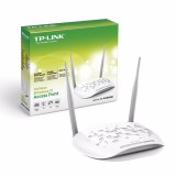 Access Point TP-Link WA801ND 300M
