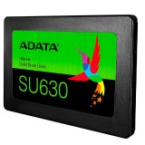 Disco SSD ADATA 240Gb SU630 SATA3