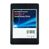 Disco SSD SuperTalent Teradrive 128Gb SATA3 OEM