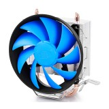 Cooler CPU Deep Cool Gammaxx 200T Intel/AMD