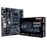 Mother ASUS PRIME A320M-K DDR4 AM4