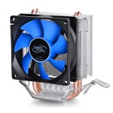 Cooler CPU Deep Cool Ice Edge Mini FS V2.0 Intel/AMD