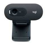 Webcam Logitech C505 HD 720p C/Mic