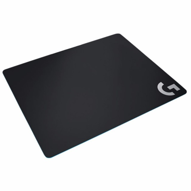 Mousepad Logitech G440 Hard Gaming (340x280x3mm)