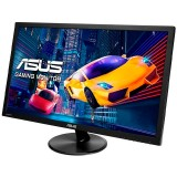 Monitor ASUS VP228HE 22 1Ms Parlantes DVI/HDMI