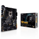 Mother ASUS TUF B460-PRO GAMING WI-FI (10ma Gen) LGA1200