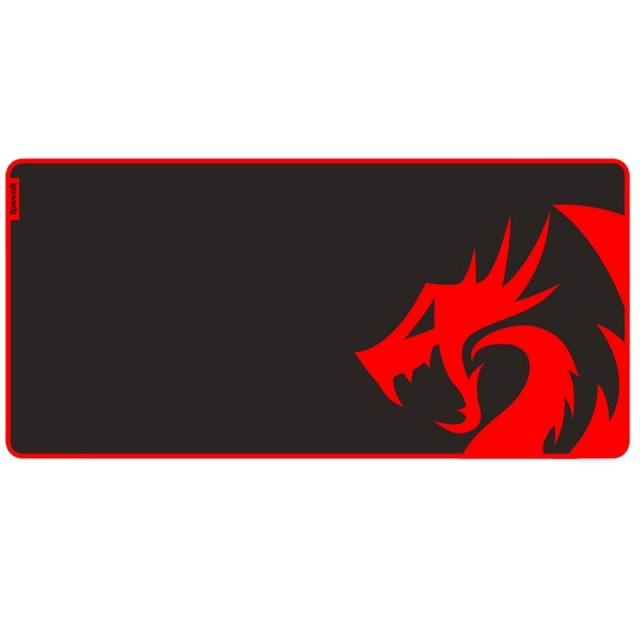 Mousepad Redragon P006 Kunlun L (880x420x4mm)