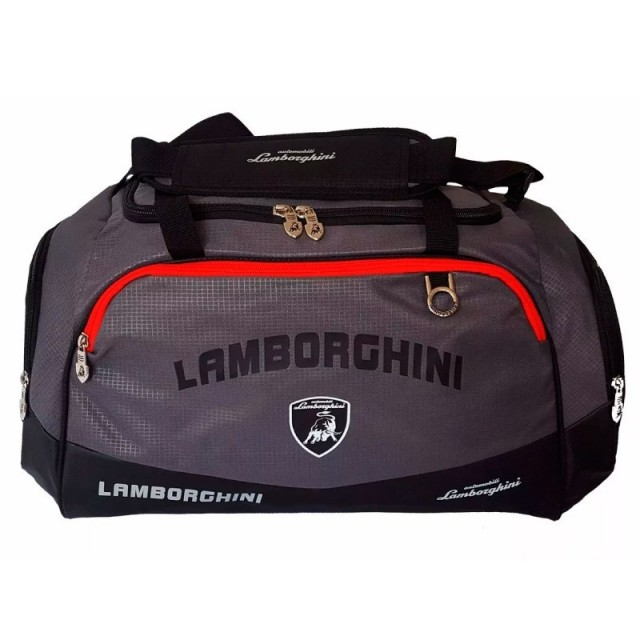 Bolso Deportivo Lamborghini 23 LMB-1041