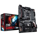 Mother Gigabyte Z390 Gaming X DDR4 (8va/9na Gen) S1151