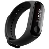 Smartwatch Xiaomi Mi Band 3 Negro (Reloj Inteligente)
