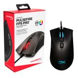 Mouse HyperX Pulsefire FPS Pro RGB Gaming 16000 DPI