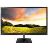 Monitor LG LED 27 27MK400H-B 75Hz FreeSync HDMI