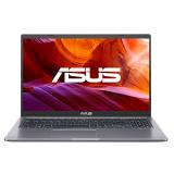 Notebook ASUS X515EA Intel I5 1135 G7 | RAM 8GB | SSD 256Gb | 15.6 FHD | Win10 | X515EA-EJ710T