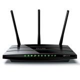 Router WiFi TP-Link Archer C1200 AC1200 Dual Band Gigabit USB 3 Ant
