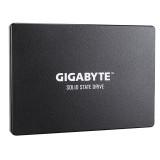 Disco SSD Gigabyte 120GB SATA3