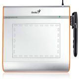 Tableta Gráfica Genius Easypen I405X USB