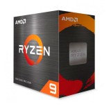 Micro AMD Ryzen 9 5950X - 16 Núcleos / 32 Threads 4.9Ghz AM4