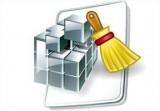 Limpieza de Software + Instalación Programas Básicos