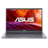 Notebook ASUS X515EA Intel I7 1165 G7 | RAM 8GB | SSD 512Gb | 15.6 FHD | Win10 | X515 EA-EJ708T