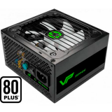 Fuente Gamemax 500W VP-500 80 Plus Bronce