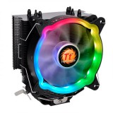 Cooler CPU Thermaltake UX200 ARGB 1151/AM4 (1x12cm)