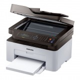 Impresora Laser HP M2070FW Multifuncion WiFi