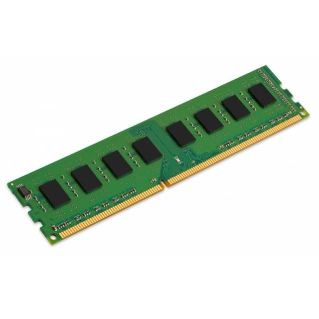 Memoria RAM Genérica 8GB DDR3 1600Mhz