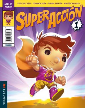SuperAcción 1