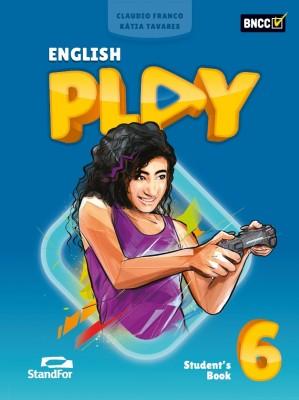 PLAY - 6º ano