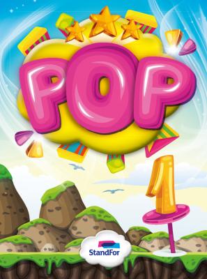 POP- 1º ano