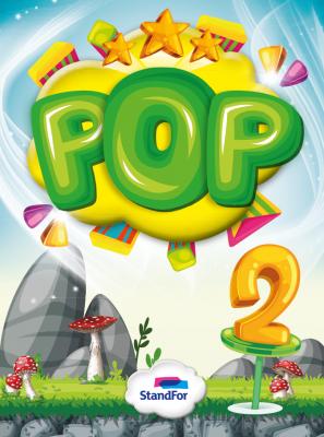 POP - 2º ano