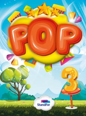 POP - 3º ano