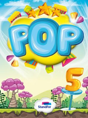 POP - 5º ano