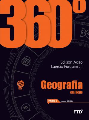 360º Geografia em rede