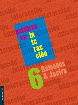 Palabras en Interacción 6