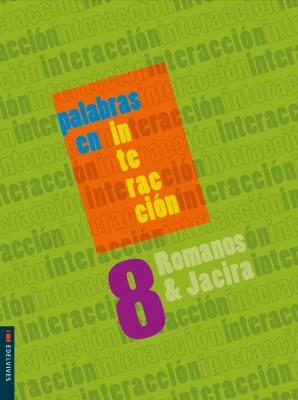 Palabras en Interacción 8