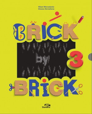Brick by Brick - V3