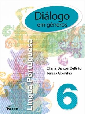 Diálogo em gêneros - 6º ano