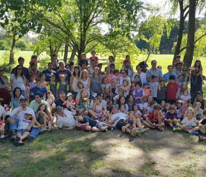 foto-grupal-campamento-familiar