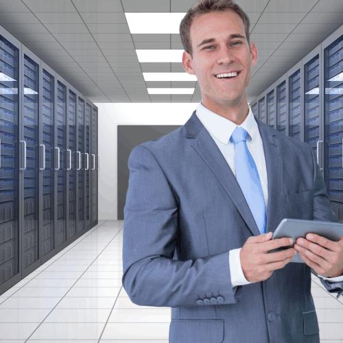 Imagem em miniatura da postagem Maneiras de administrar seu Banco de Dados