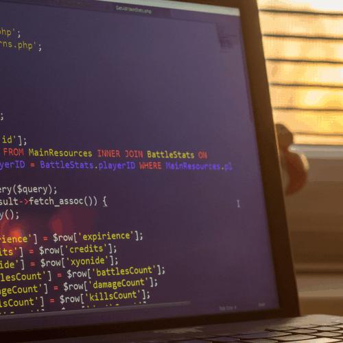 Imagem em miniatura da postagem Escolha o melhor framework front-end para JavaScript